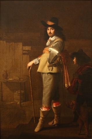 Johannes_Cornelisz_Verspronck_-_Portrait_of_Andries_Stilte_(1639-40)