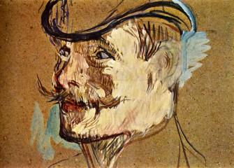 portrait-of-william-warrener