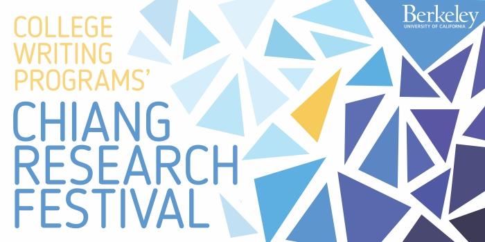 researchfestival_banner_web.jpg